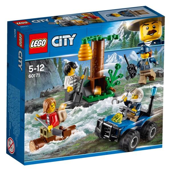 943 # LEGO personnage accessoires tête homme