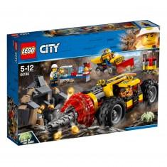 Jeux Lego Et Des Avenue ® Jouets DEY9WIH2