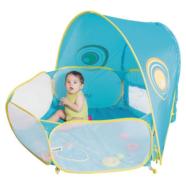 aire de jeu pour la plage 1 2 3 soleil jeux et jouets ludi avenue des jeux. Black Bedroom Furniture Sets. Home Design Ideas