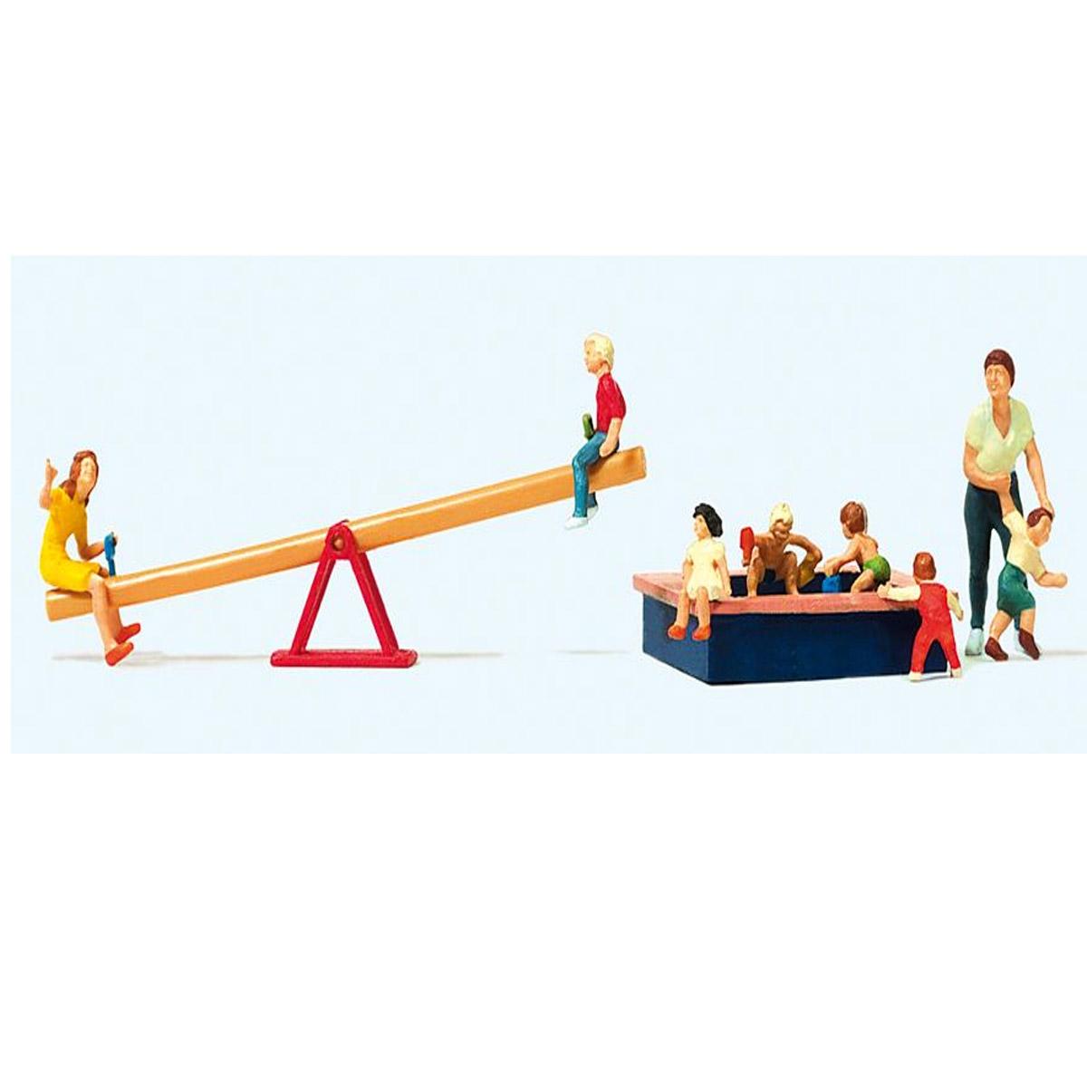mod lisme ho figurines jeux d 39 enfants avec enfants. Black Bedroom Furniture Sets. Home Design Ideas