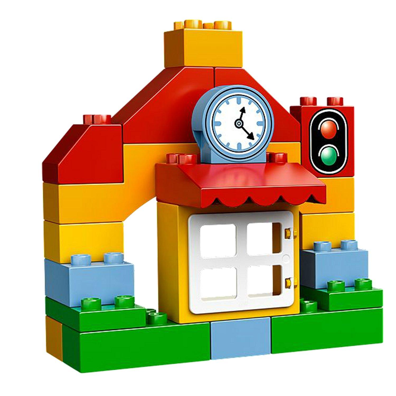 Premier 10507 Lego 10507 Premier Train 10507 DuploMon Lego Lego Train DuploMon PkXwOiZTu