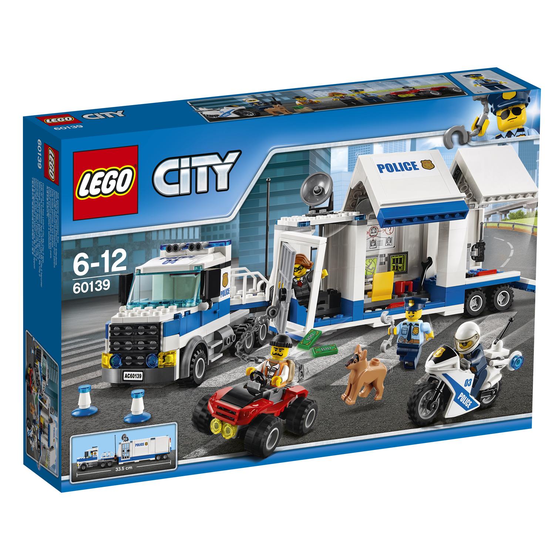 60140 Lego® Lego® Lego® Lego® City City 60140 Lego® Lego® 60140 City 60140 City City 60140 H2YIDEW9