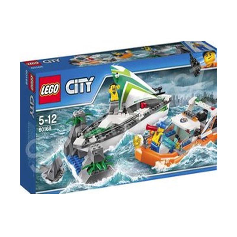 Lego® City Lego® City 60168 60168 Lego® City Lego® Lego® 60168 60168 City 60168 rdstxhCQ