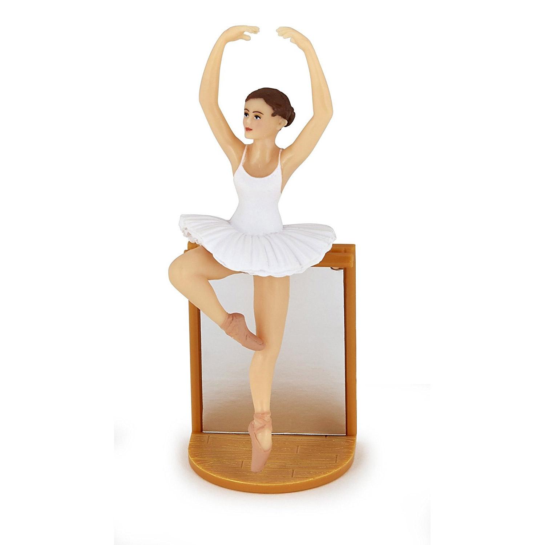 Figurine Ballerine