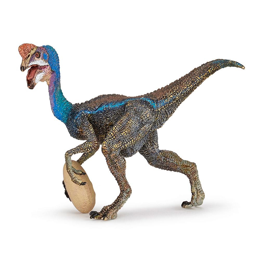 Figurine Dinosaure : Oviraptor