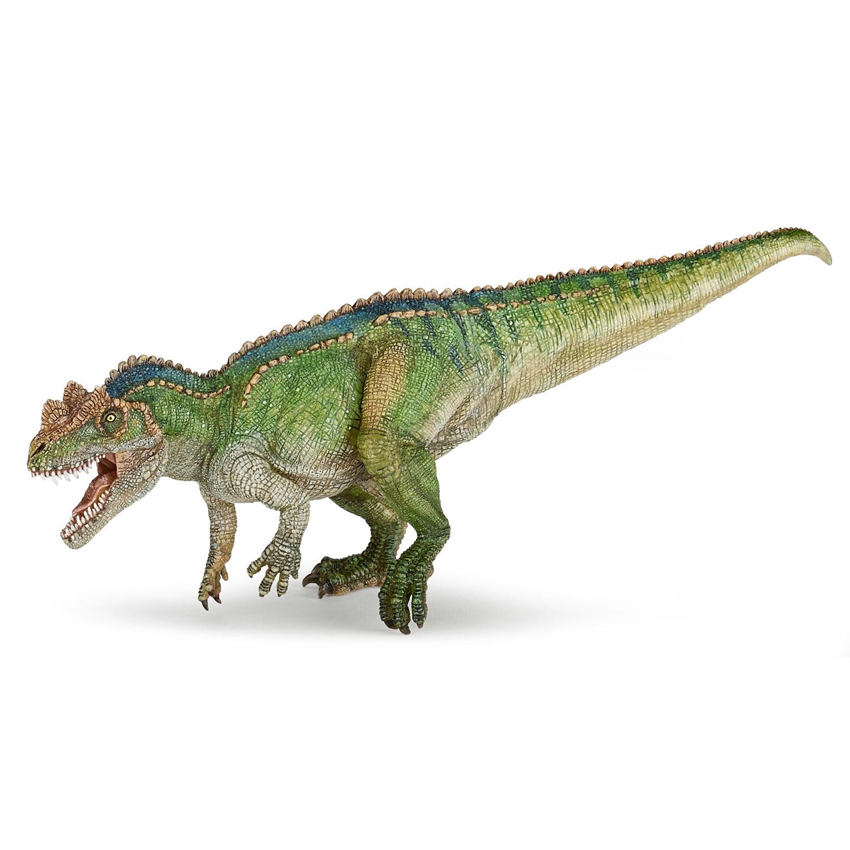 Figurine Dinosaure : Ceratosaurus