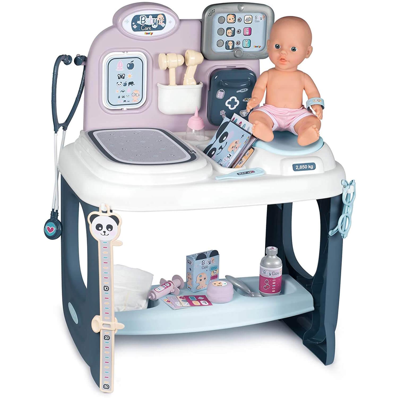 Centre de soin Baby Care