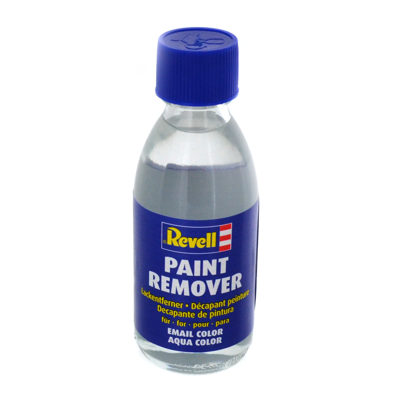 Décapant peinture : Flacon 100 ml