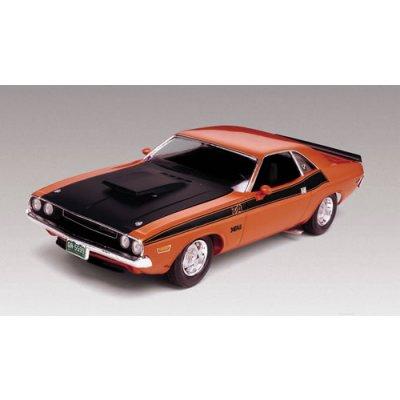 'n 1 Challenger VoitureDodge Maquette 2 1970 4Rj5AL