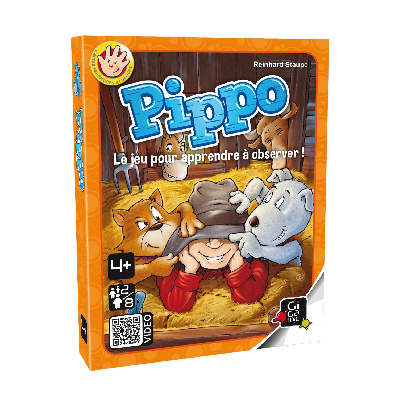 Pippo