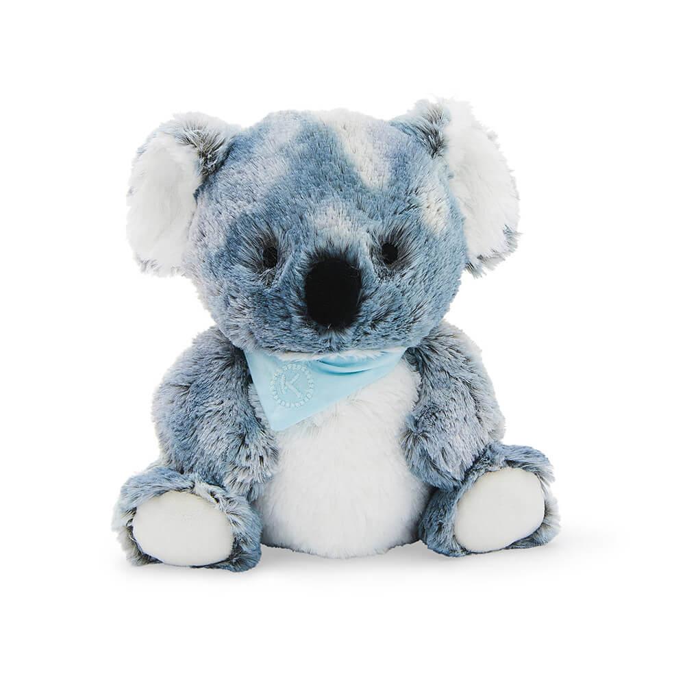 Kaloo les amis - Chouchou Koala, medium