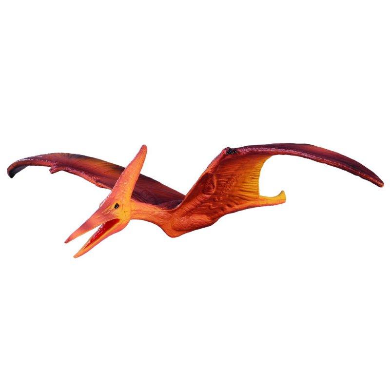 CollectA Mini Dinosaures Boîte De Collection Figures d/'apprentissage