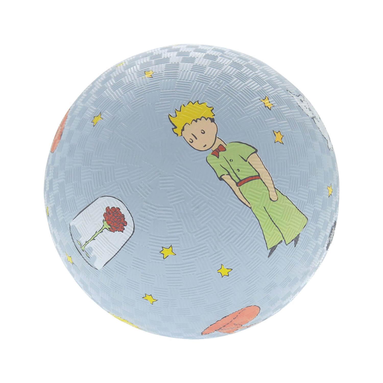 Ballon 18 cm : Le Petit Prince