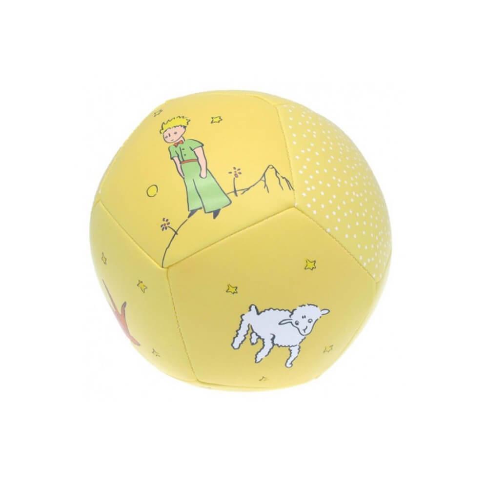 Grand Ballon souple : Le Petit Prince