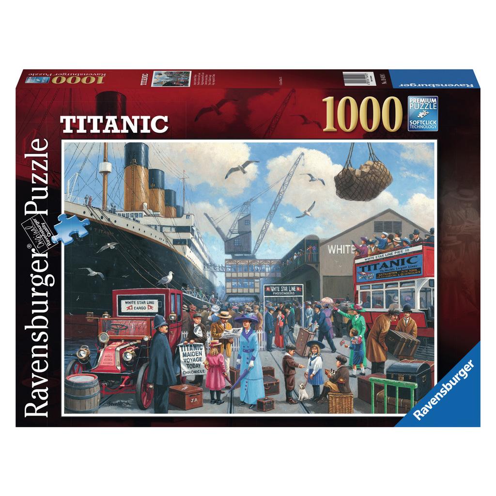 Puzzles Titanic P2_FULL
