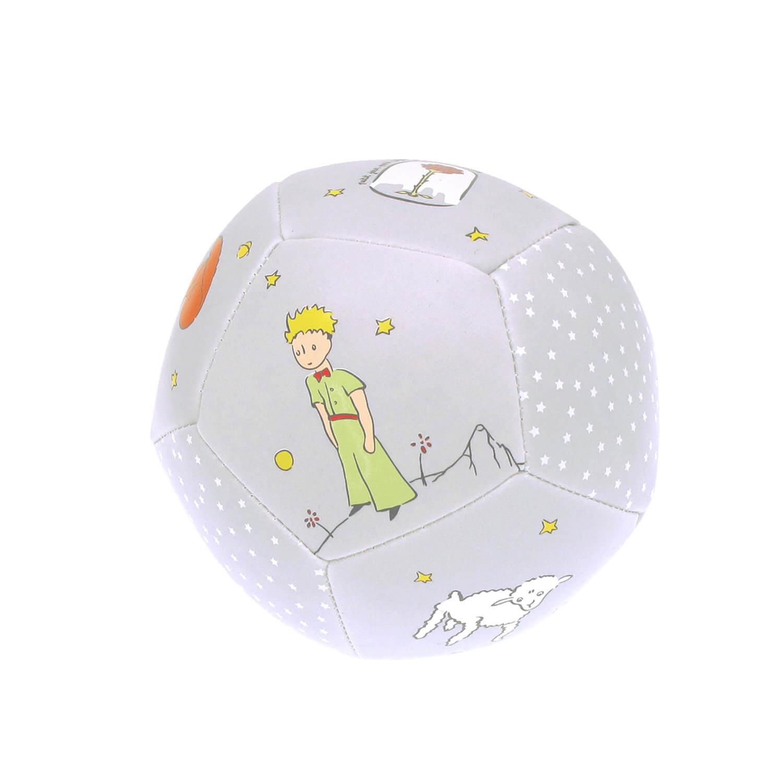 Balle souple : Le Petit Prince