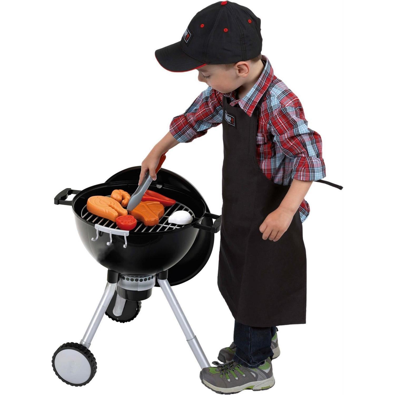 Weber - Barbecue