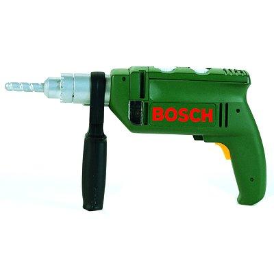 Perceuse Bosch