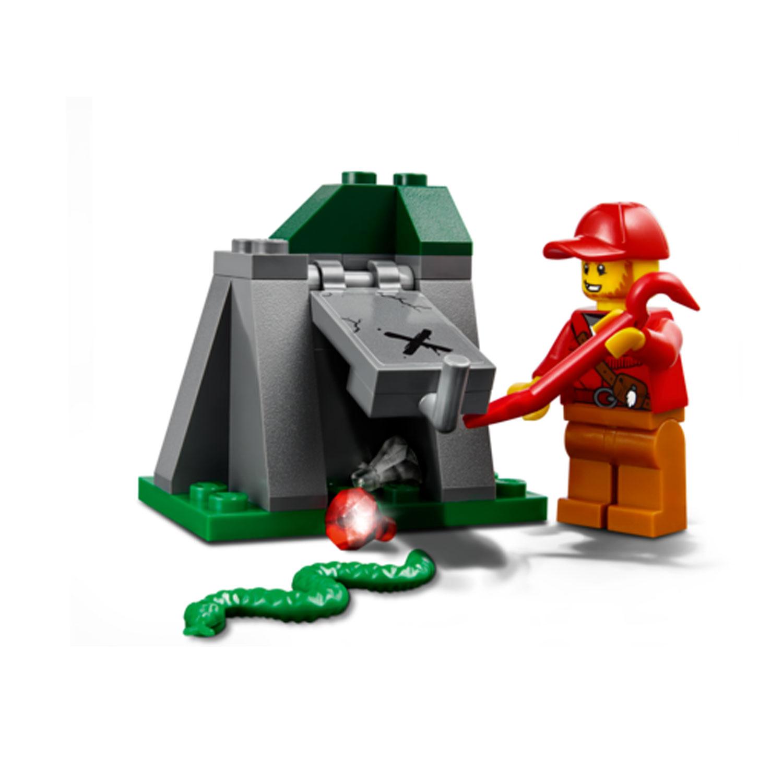 City City Lego® Lego® Lego® 60170 City Lego® City 60170 60170 60170 60170 City Lego® Lego® WCxBoerd