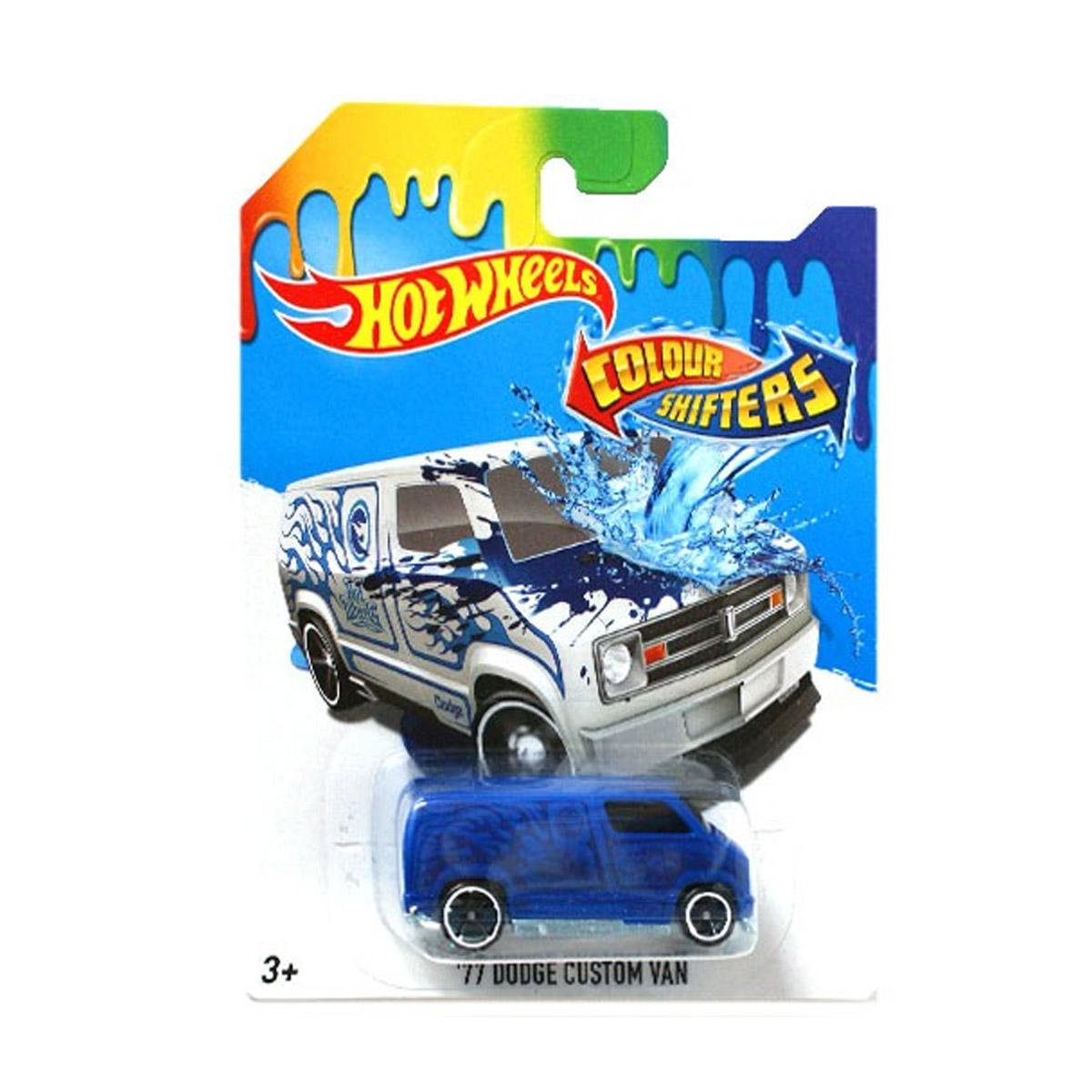 Calendrier De L Avent Voiture.Hot Wheels Avent Calendrier Avec Mini Voitures Jouet Mattel