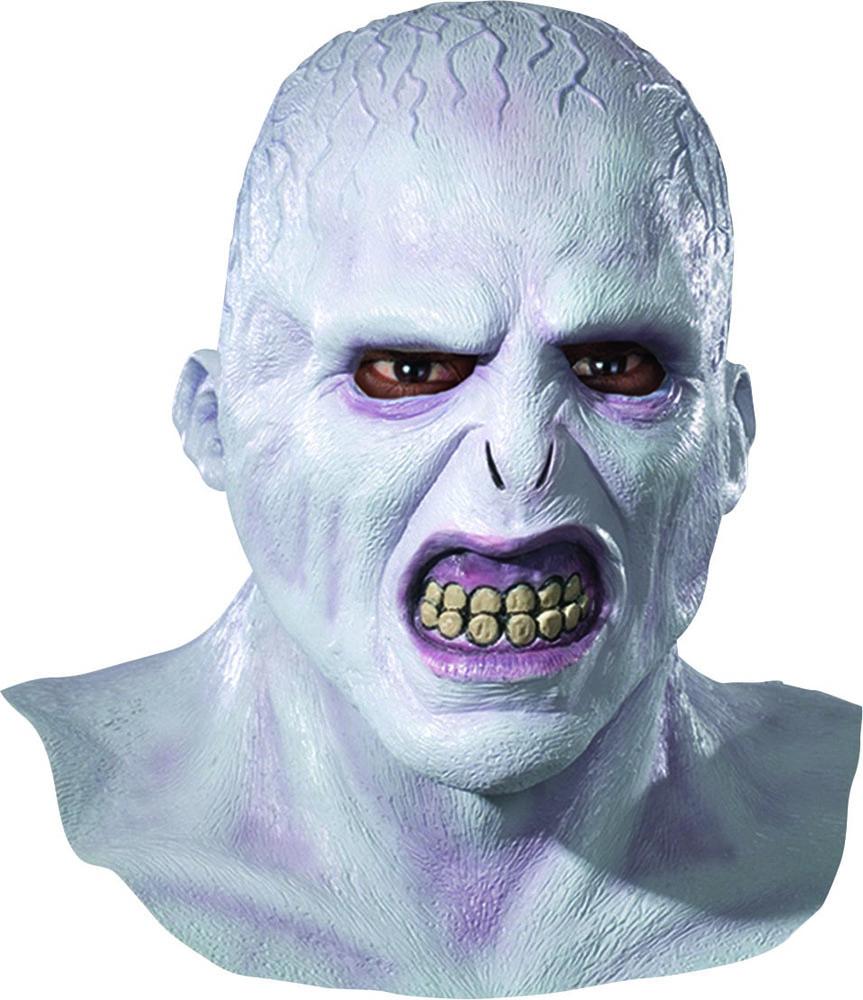 Masque Voldemort (Harry Potter?)
