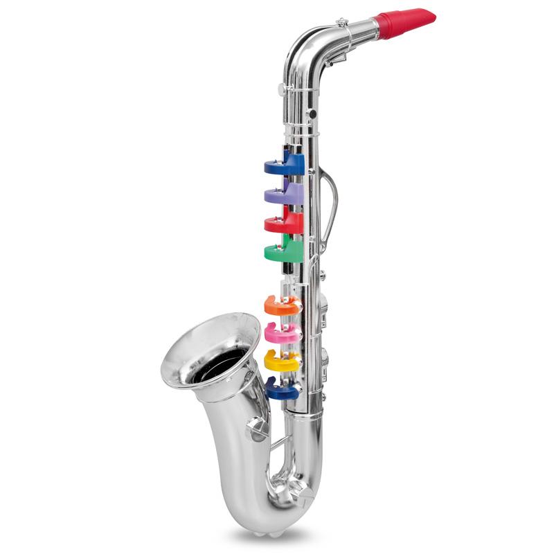 Saxophone 41,5 cm