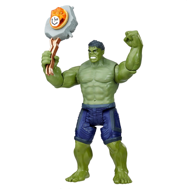 15 Figurine Hulk Pierre War Avec D'infinité Avengers CmInfinity 8n0kXZNOwP