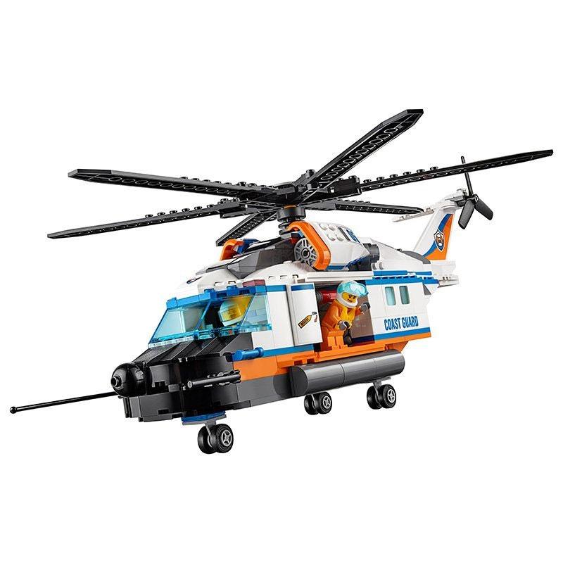 Lego® 60166 Lego® City 60166 Lego® 60166 City Yfvby76g
