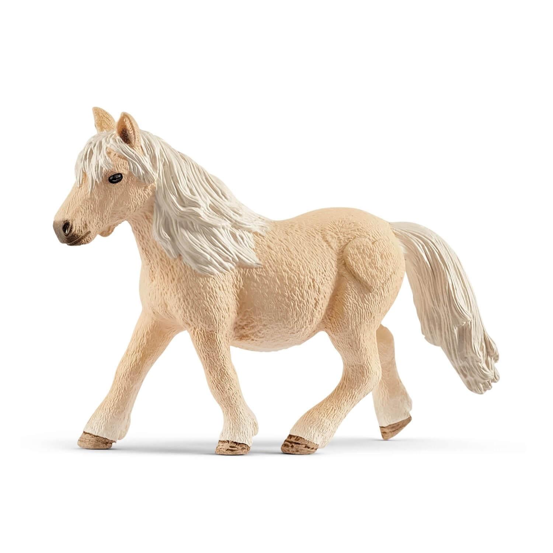 Set De Jeu Pour Figurines Cheval Rideau Pour Poney Jeux Et