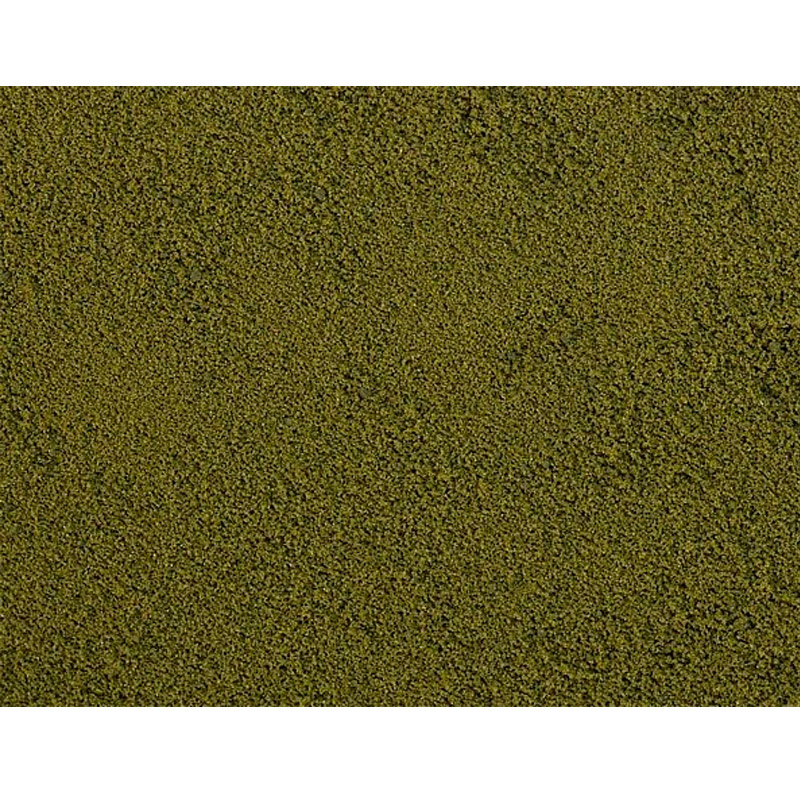 Modélisme : Flocons de terrain Premium