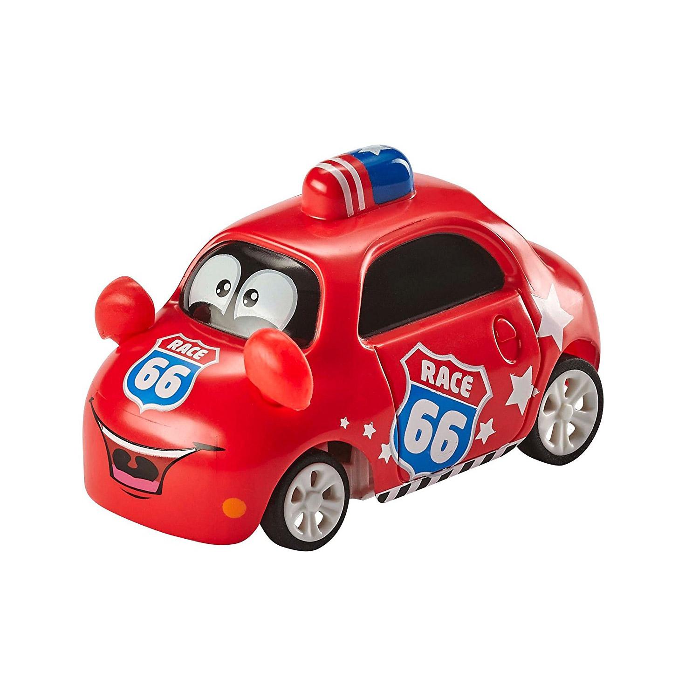 Racer Jeux Revell Rc Ee2y9wdhi Jouets Voiture Et Car Radiocommandéemini 9HDEIW2