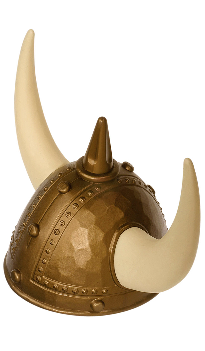 Casque Viking Helmets