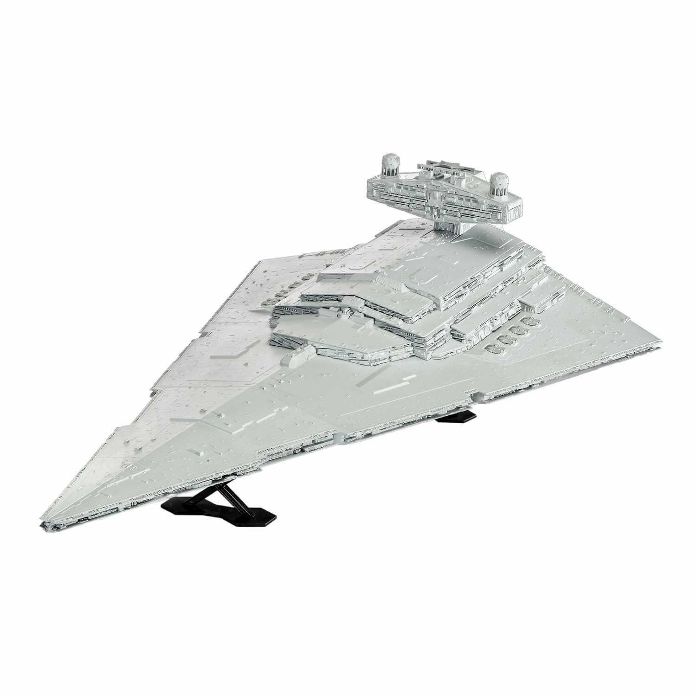 Maquette Star Wars : Imperial Star Destroyer