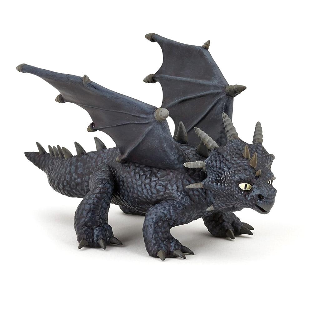 Figurine Dragon Pyro