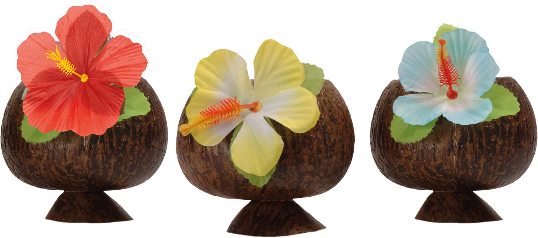 Coupe Hawaï