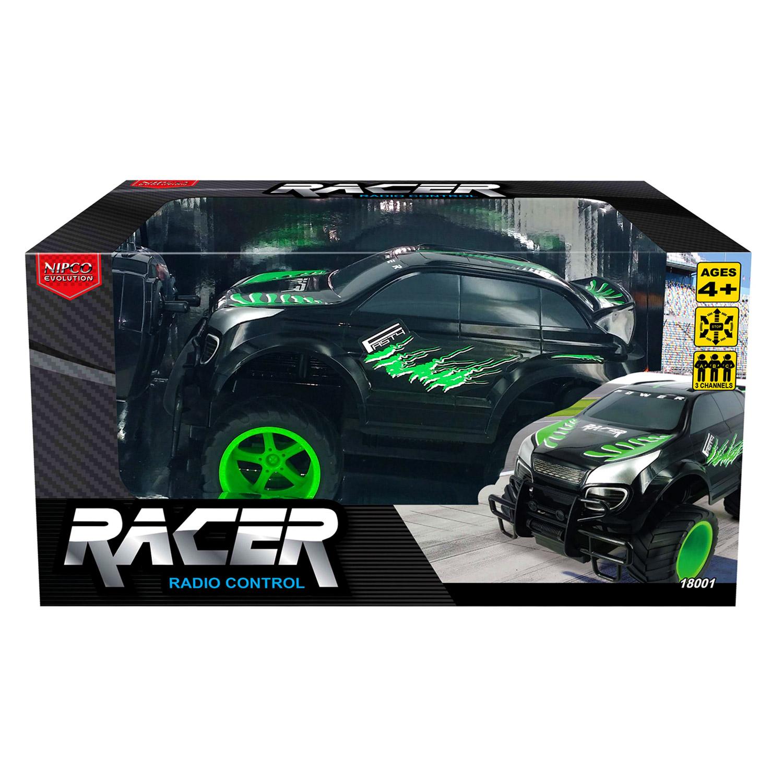 Black Racer Radiocommandée Radiocommandée Radiocommandée Racer Racer Voiture Black Voiture Voiture Radiocommandée Black Voiture Ov0NnyPm8w
