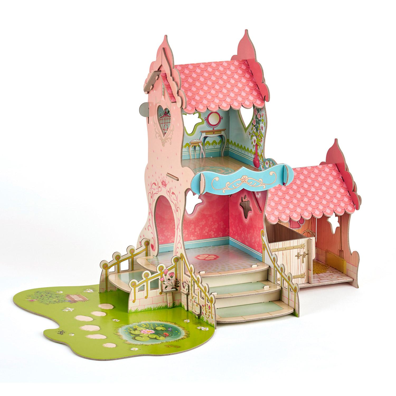 Le Château Princesse