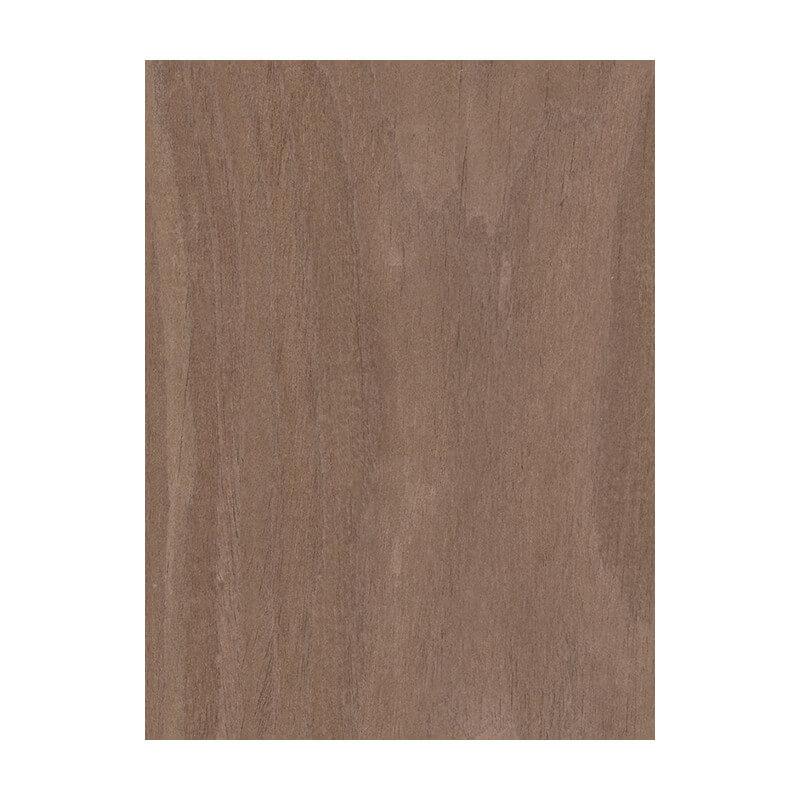 Pointes en bois 12 mm Maquette en bois