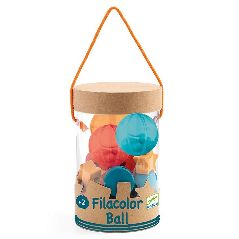 Filacolor Ball