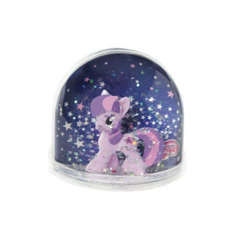 Boule à Neige : Mon Petit Poney : Twilight Sparkle