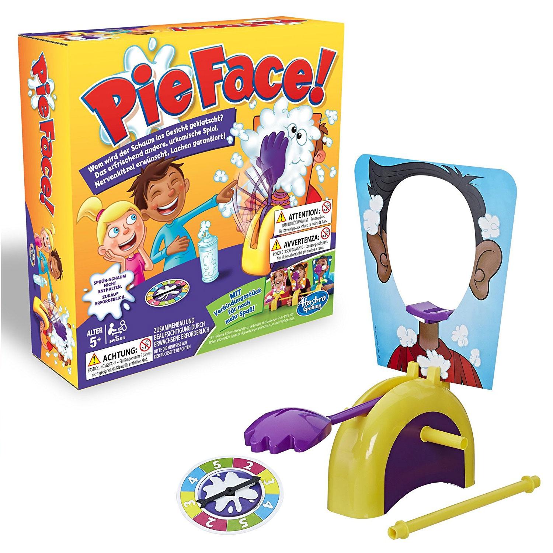 Pie Chaine FaceRéaction FaceRéaction Pie En En Pie FaceRéaction Chaine EYeH29WDI