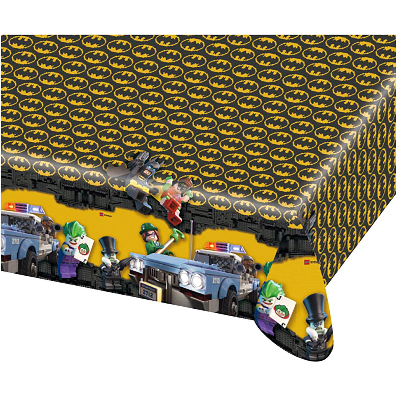 Nappe : Lego Batman