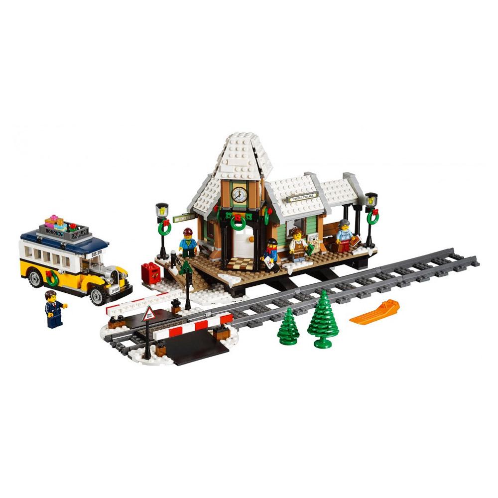 Creator 10259 Lego® Lego® Lego® 10259 Lego® 10259 Creator Creator Creator 10259 UMpGqSVz