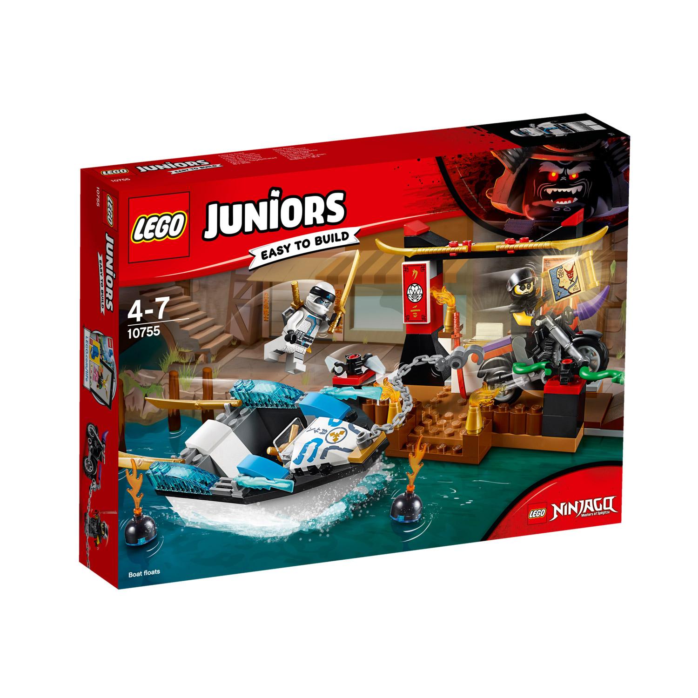 1075 Lego® Lego® 1075 Juniors Lego® Juniors sQhtrd