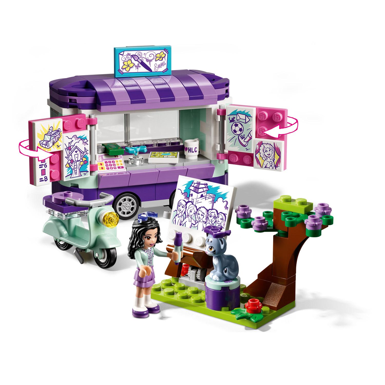 Lego® 41332 41332 Friends Friends Friends 41332 Lego® Lego® VSzqMpU