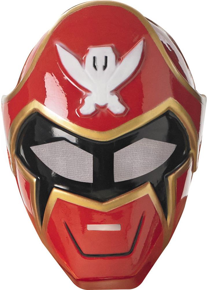 Masque Power Ranger? Enfant - Mégaforce?