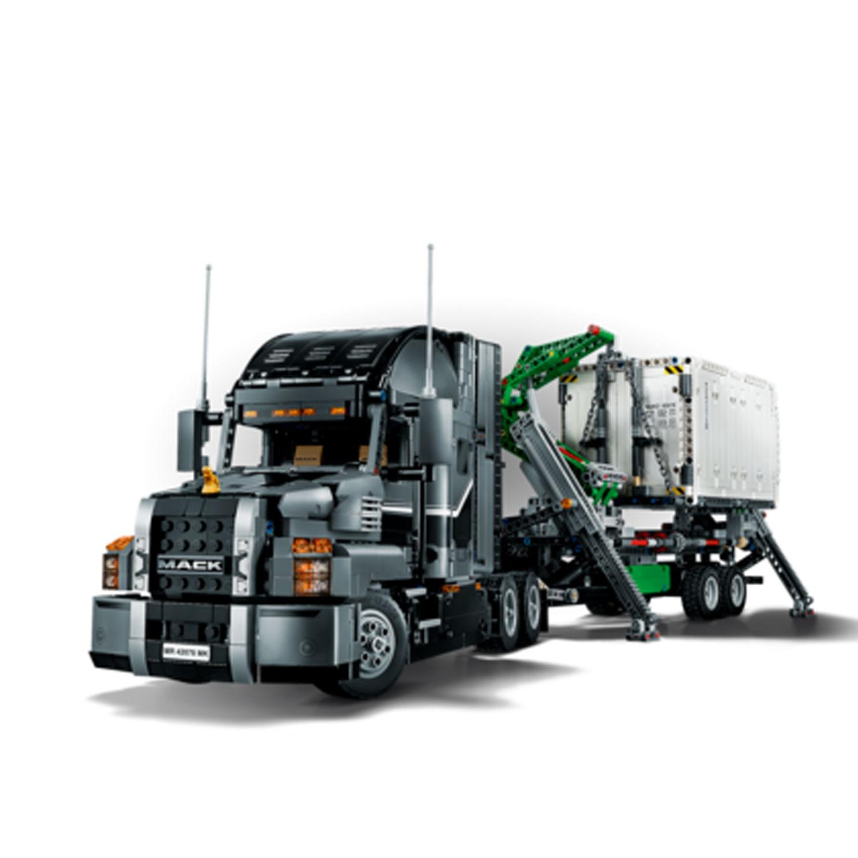 42078 Lego® Lego® Technic Lego® 42078 Technic Lego® 42078 42078 Technic DH2WE9IY