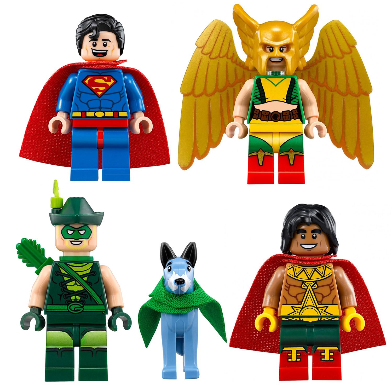 Batman The Lego® Movie 70919 Lego® rdoBeCx