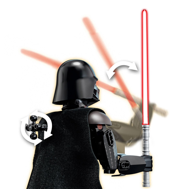 75534 Star 75534 Lego® Wars Lego® Lego® Star Wars Star 75534 WQdexorCB