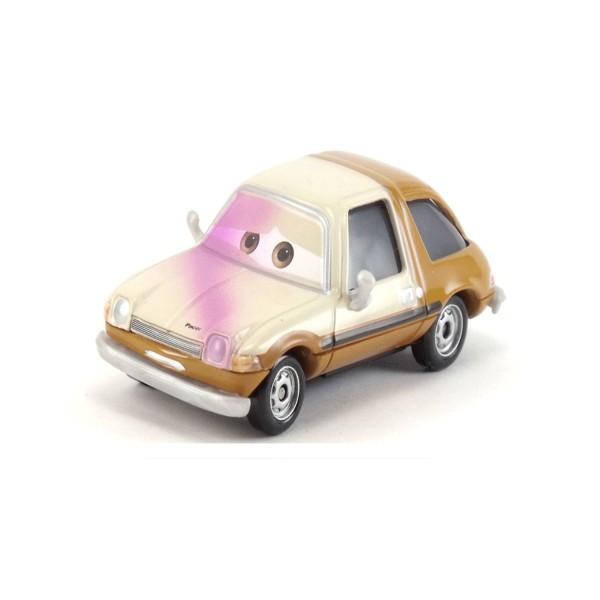 CarsTubbs Pacer Voiture Voiture Voiture CarsTubbs Pacer Voiture CarsTubbs Pacer CarsTubbs Pacer CdxeoWBr